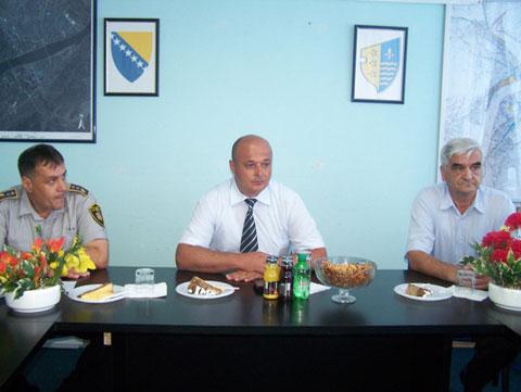 dan-policije-150710b5.jpg
