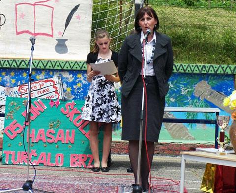 dan-skole-hasan-turcalo-070610-b.jpg