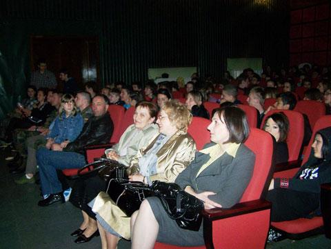 dani-skole-enver-pozderovic-220410b1.jpg