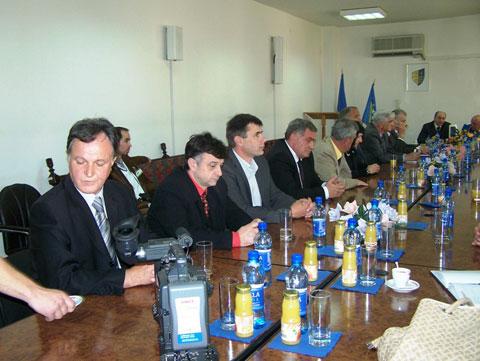 delegacija_sda_posjeta210410b4.jpg