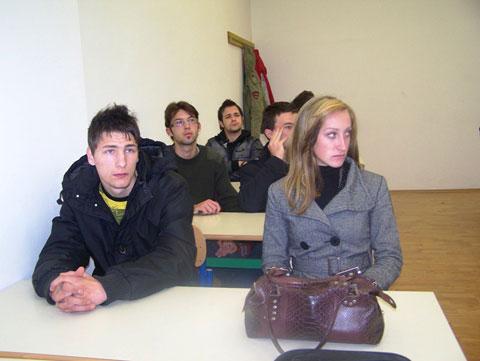 ekonomski-fakultet-301009b2.jpg