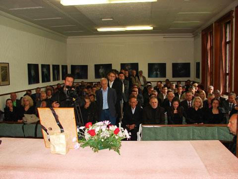 gorazde-komemoracija170510b.jpg