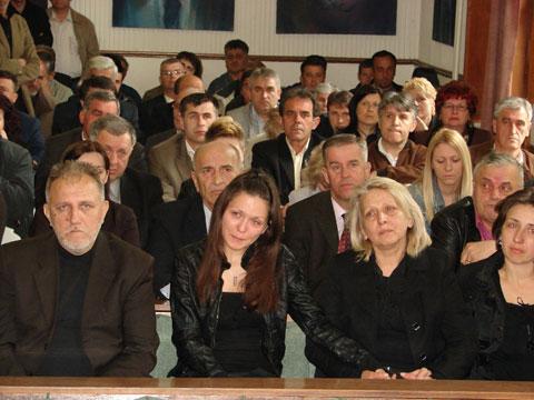 gorazde-komemoracija170510b1.jpg