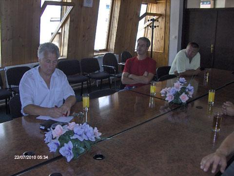 javna-rasprava-ministar-za-bor-pitanja-220710b2.jpg