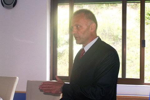 javna-rasprava-ministarstvo-za-urbanizam010709_b1.jpg