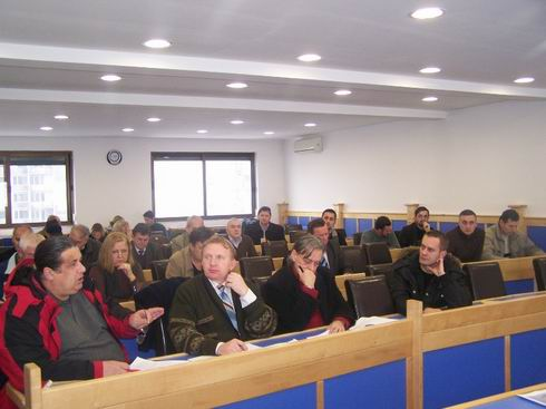 javna_rasprava_o_srednjem_obrazovanju_b1.jpg