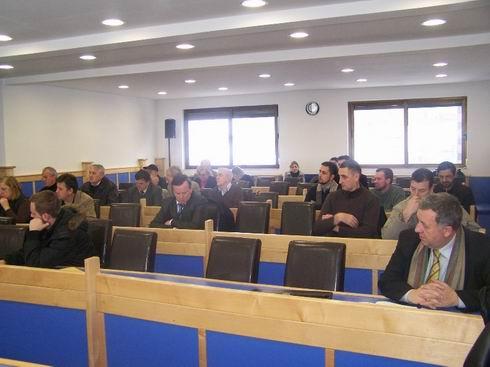 javna_rasprava_o_srednjem_obrazovanju_b2.jpg
