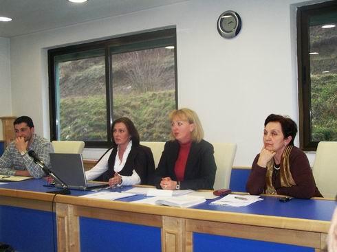 javna_rasprava_obrazovanje_2009_b.jpg