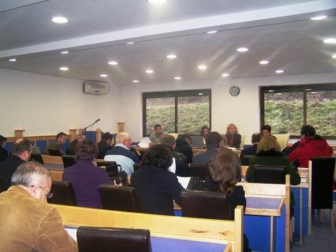 javna_rasprava_obrazovanje_2009_b2.jpg