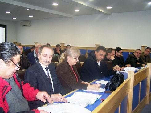 javna_rasprava_obrazovanje_2009_b3.jpg