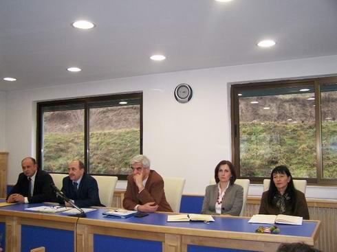 javnaraspravamin-finansija2009-002.jpg