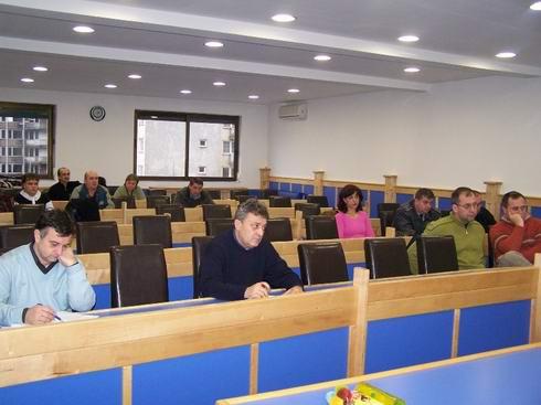 javnaraspravamin-finansija2009-005.jpg