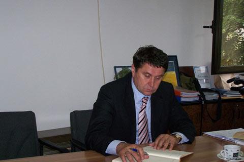 ministarstvo-za-privredu-2009_06_b2.jpg