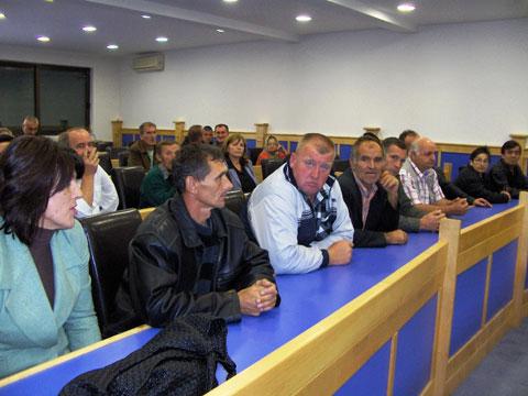 ministarstvo-za-soc-politiku-agregati-200910b1.jpg