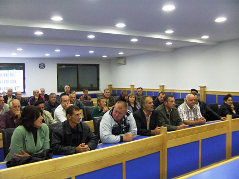 ministarstvo-za-soc-politiku-agregati-200910b3.jpg