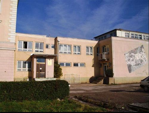 muzicka-skola-151209-front.jpg