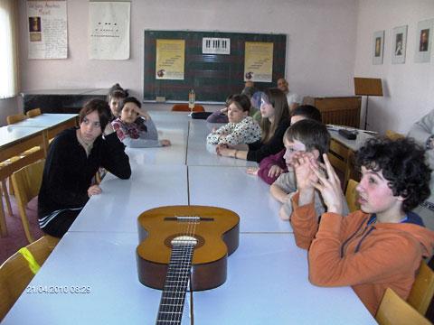 muzicka-skola-210410b1.jpg
