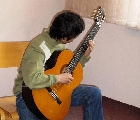 muzicka-skola-210410b4.jpg