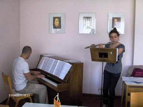 muzicka-skola-210410b5.jpg