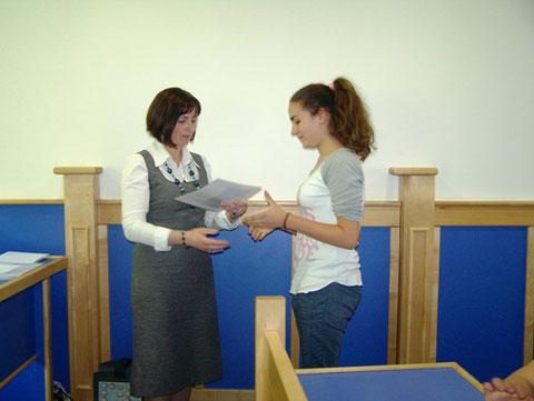 obrazovanje-dodjela-priznanje-280510b1a.jpg