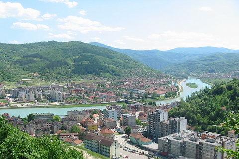 panorama_gorazde_300511_b1.jpg
