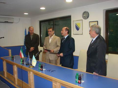 posjeta_azerbejdzan_juli_09_b.JPG