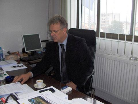 potpisivanje-ugovora-sehidska-mezarja-b140910b1.jpg