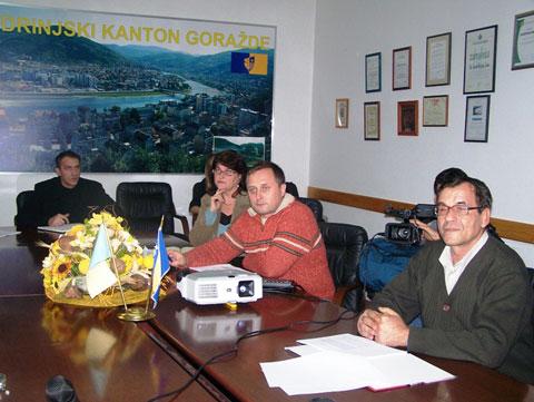 press-boracka-pitanja-091109b3.jpg