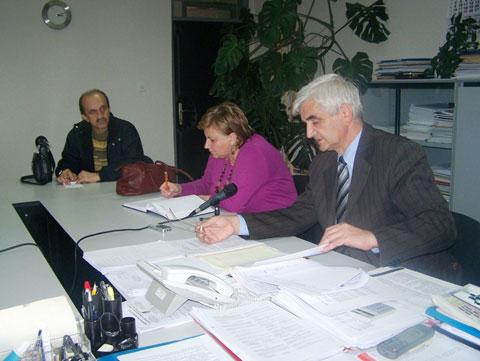 press-ministarstva-051109-b.jpg