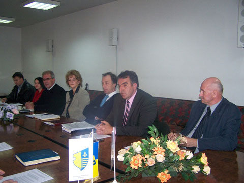 press-ministarstva-101109b.jpg