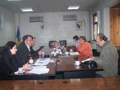 press-ministarstva-privrede-081209.jpg