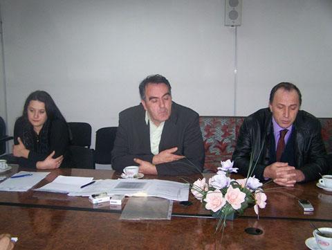 press-ministarstva-privrede-081209b1.jpg