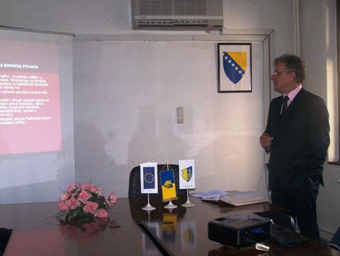 prezentacija_rada_min_bor_250310b3.jpg