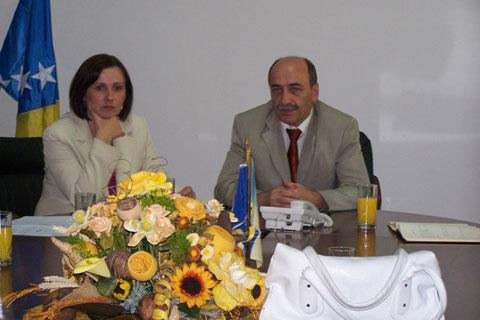 prosvjeta-radnika-2009-b1.jpg