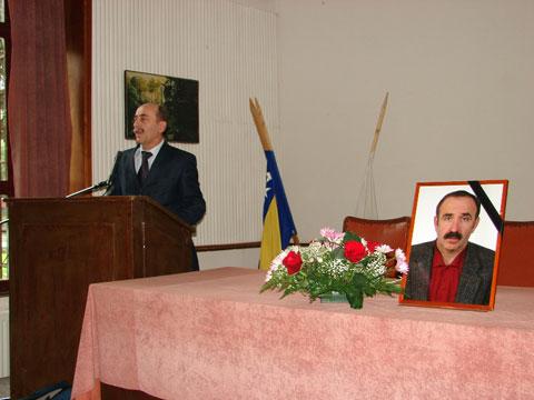 sahrana_nedimovic_vladimir_180510b.jpg