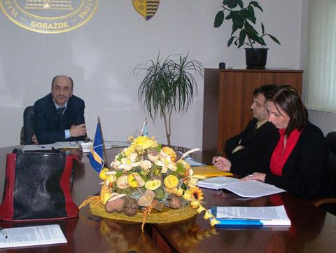 sporazum-o-prekidu-strajka-111209b.jpg
