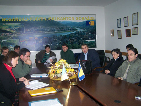 sporazum-o-prekidu-strajka-111209b1.jpg