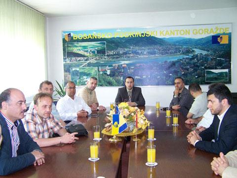 turska-delegacija-010710b1.jpg