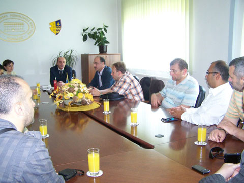 turska-delegacija-010710b2.jpg