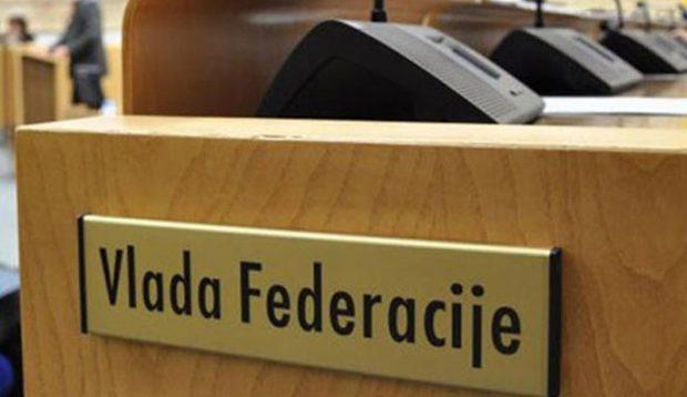 Objavljeni javni pozivi za dodjelu kreditnih sredstava i subvencija u 2019.godini