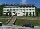 zgrada vlade 002