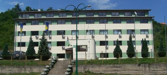 vlada-bpk-gorazde-559x250