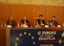 Konferencija u Vojvodini
