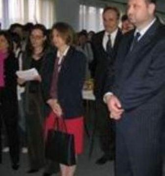 Turska_deleg.