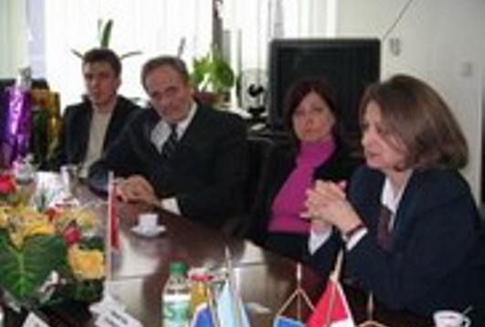 Turska_delegacija3_org
