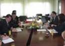 sjednica-upravnog-odbora-sm