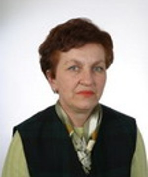 emira-drakovacbig
