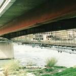 Most ispod mosta 1