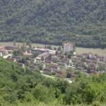 Naselje Vitkovici