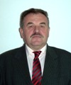 Osman Subasic
